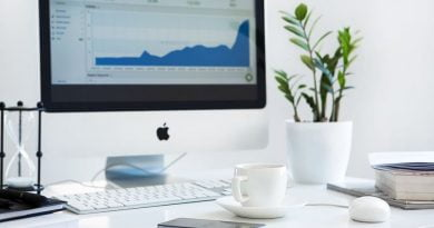 Digital marketing tips to focus in 2021